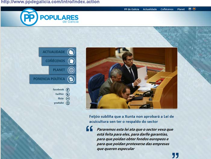 paginawebPPdeGalicia
